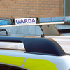 Garda facing dismissal over alleged involvement in video of sexual nature that was posted online
