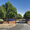 Man (20s) arrested over shooting incident outside school in west Dublin