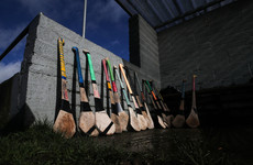 Another big women's sport appointment as Camogie Association announce new head