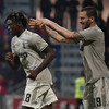 'My words have been clearly misunderstood' - Bonucci rows back on Kean abuse comments