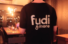 Cork's Fudi&more wants to go it alone when it takes its food delivery business international