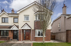 What can I get in Ireland right now... for exactly €225,000?