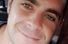 'Any sighting is important': Family of Irishman missing in Spain appeal for public's help