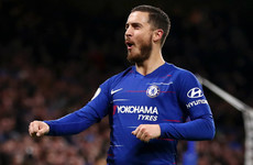 'Tottenham have a new stadium and top players, but Chelsea have won trophies'