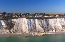 One week out from the latest Brexit 'cliff edge', what's going on?