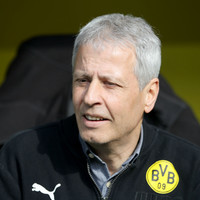 Der Klassiker won't decide Bundesliga title, insists Dortmund boss Favre