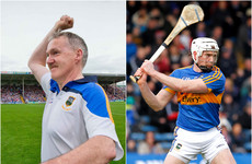 'Huge boost' - Captain Callanan hails returning Tipp duo Maher and O'Shea
