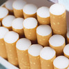 Almost 3 million contraband cigarettes seized from property in Kildare