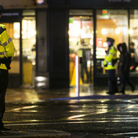 Gardaí arrest man suspected of involvement in two separate assaults in Tipperary