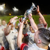 High-flying Trinity see off UCD to retain Colours title for first time since 1996