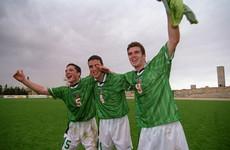 'Fantastic memories' - Ireland legend John O'Shea on the tournament that made him
