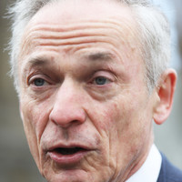 'We shouldn't be defensive about debate led by young people': Bruton defends stance on 'Meatless Monday' teaching pack
