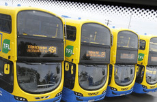 Recruitment under way for new drivers as routes switch to Go-Ahead buses
