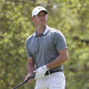 Rory McIlroy chases Career Slam at Masters while Tiger lurks