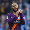 Raheem Sterling buys 550 FA Cup semi-final tickets for kids from his old school