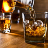 Irish whiskey has been given special status by the EU