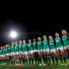 New World Cup qualification pathway confirmed as Ireland set for long route