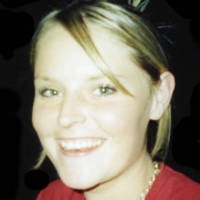 Two arrests over murder of woman who disappeared after party in 2005