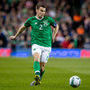 Coleman's fine form recognised with Premier League Player of the Month nomination