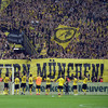 'The bomb attack changed everything' - Dortmund's rise to the verge of improbable Bundesliga win