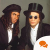 The Irish For: In 1990 Germany got Athaontú (reunification) and Milli Vanilli were exposed for lip-syncing