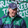 Crunch time for Connacht as they chase first Pro14 play-off since 2016