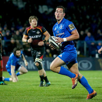 Painful memories ensure Leinster will not take their foot off the pedal