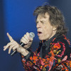 Mick Jagger 'on the mend' after medical procedure