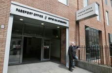 Government saves €2million in rent reductions