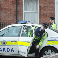 Man arrested in connection with death of woman (37) in Dublin