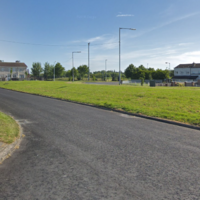 Man shot in north Dublin after car pulls up and passenger fires at victim with handgun