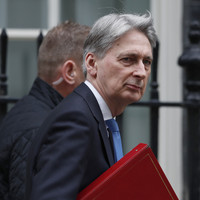 Tory government has 'no red lines' as it seeks to find Brexit compromise with Labour, minister says