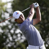 Hole-in-one leaves Kim in clear at Texas Open, Graeme McDowell in the hunt