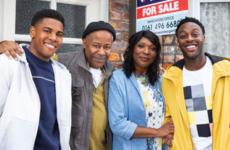 Coronation Street is to feature a black family for the first time in its 59-year history