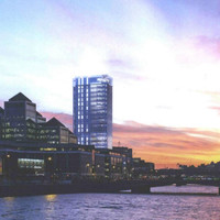 After a two-year planning battle, Johnny Ronan's Dublin skyscraper has been given the green light