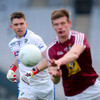 Laois boss Sugrue backs goalkeeper Brody after costly error in Division 3 final
