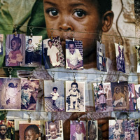 Rwanda and the world marks 25 years since a genocide that saw more than 800,000 people slaughtered