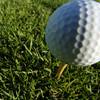 28-year-old Malaysian pro golfer Arie Irawan found dead in hotel room
