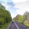 Female cyclist dies in west Cork road crash