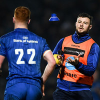 Toner and Henshaw set for return as Cullen plans for Toulouse