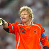 Legendary Germany goalkeeper Oliver Kahn set to replace Rummenigge as Bayern Munich CEO