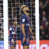 PSG must wait for league crown after astonishing Choupo-Moting miss