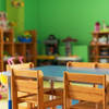 Some autistic children 'unable to attend school' due to lack of supports