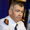 Explainer: Why has a minor accident involving the Garda Commissioner attracted controversy?