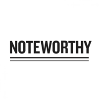 TheJournal.ie launches Noteworthy, a new investigative journalism website