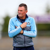 'We don't like to lose any game, we are hurting now' - Dublin and Cork to go again
