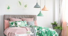 Switch it up: How to choose lighting that'll make any room look more expensive