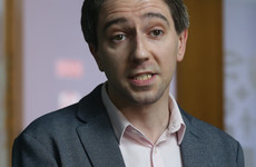 Smear test backlog will be 'significantly reduced' over the summer months, says Harris