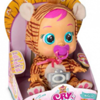 Smyths Toys issue recall of toy doll due to level of phthalates the products contain