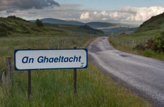 50 students from Deis schools to be offered scholarships to attend the Gaeltacht